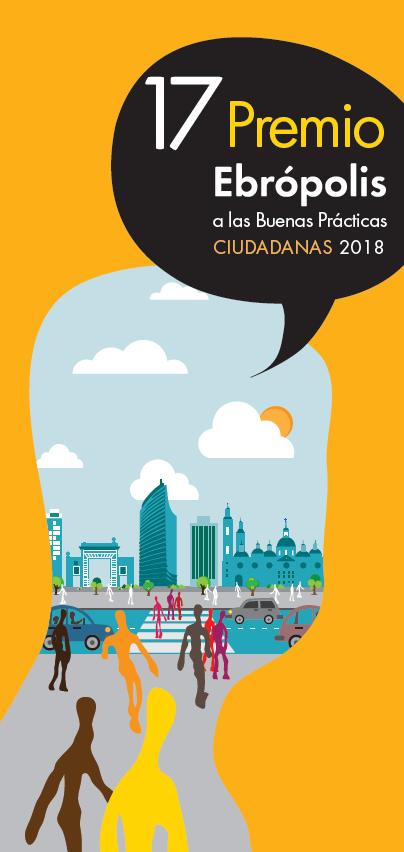 premios ebrópolis 2018