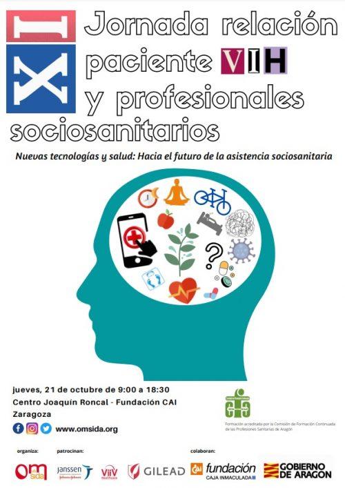 https://www.fundacioncai.es/wp-content/uploads/2021/08/TARJETON-Jornada-21-octubre.pdf